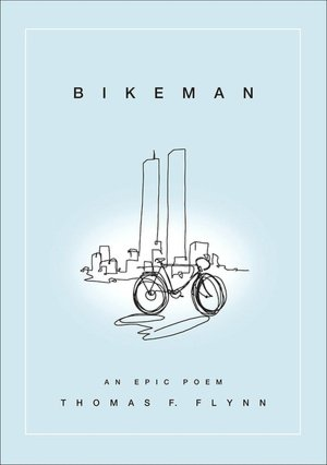 Bikeman