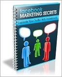 download Facebook Marketing Secrets book