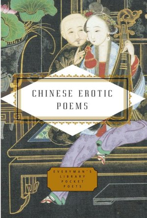 Chinese Erotic Poems See Inside