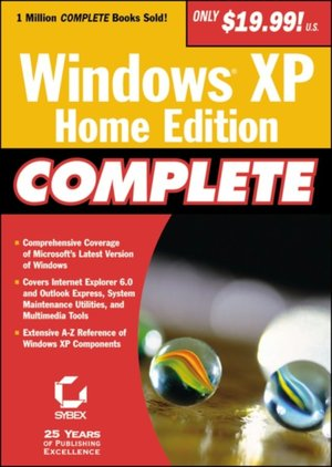 CD Key for Windows xp sp2 Home Editio