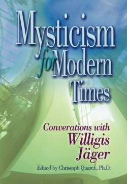 Ebook download for free in pdf Mysticism for Modern Times: Converstations with Willigis Jager by Willigis Jager  9780764812859 in English