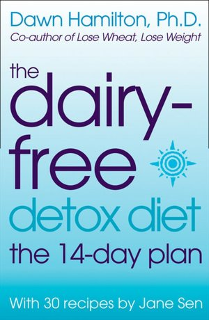 Free Detox Diet Plans For Weight Loss