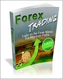 download Forex Trading book
