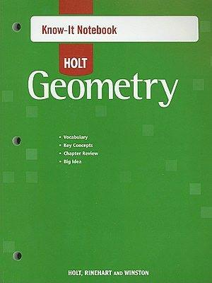 Homework practice workbook algebra 1