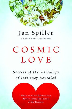 Ebook for vbscript download free Cosmic Love  9780553383119 (English Edition)