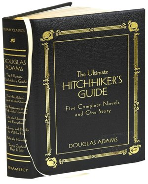 an analysis of the novel the hitchhiker By lucille fletcher the hitchhiker i will make inferences, draw conclusions about elements of drama and provide evidence from text to support my understanding.