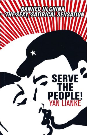 Books downloaded onto kindle Serve the People! PDF MOBI 9780802170446