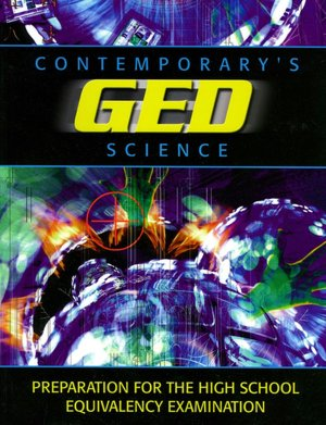 Contemporary's GED Science