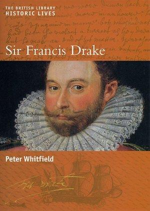 Sir francis drake facts ks2 for Fun facts about drake