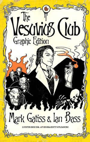 Android google book downloader The Vesuvius Club Graphic Edition ePub MOBI in English