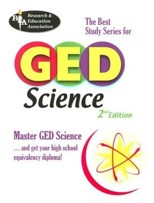 ged essay questions practice
