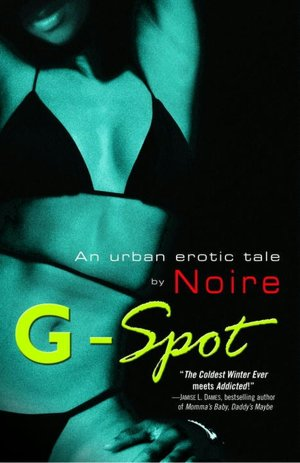 Mobi ebooks download free G-Spot iBook FB2