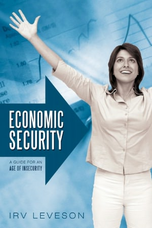 Economic Security cover