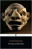 download The New Hudson Shakespeare : Julius Caesar book