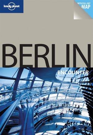 Lonely Planet Berlin Encounter