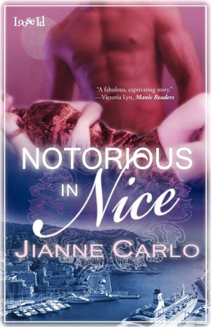 Notorious In Nice