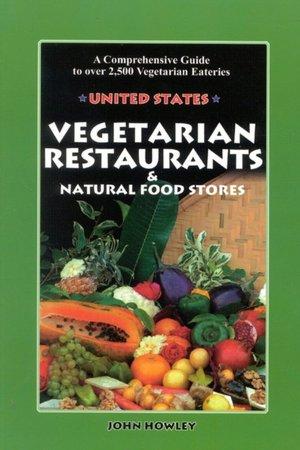 Atlantic Natural Foods Rocky Mount Nc