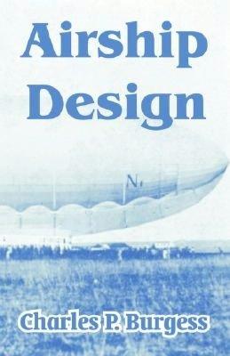 Airship Design