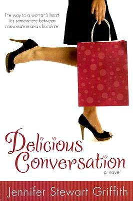 Delicious Conversation