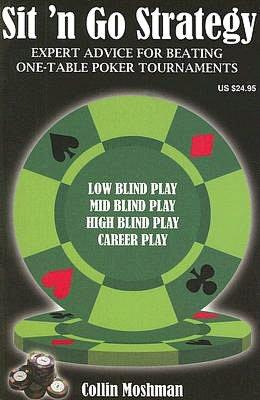 Poker expert tips