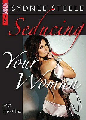 BARNES  NOBLE | Seducing Your W...
