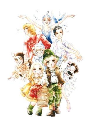 Free ebook in txt format download Swan: Volume 13 by Kyoko Ariyoshi (English literature)