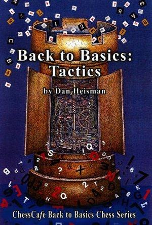 Back to Basics : Tactics
