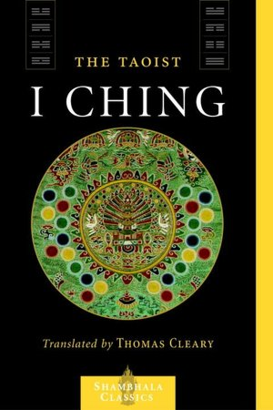 Ebooks epub download The Taoist I Ching  9781590302606