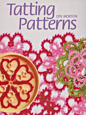 Tat-a-Renda Patterns
