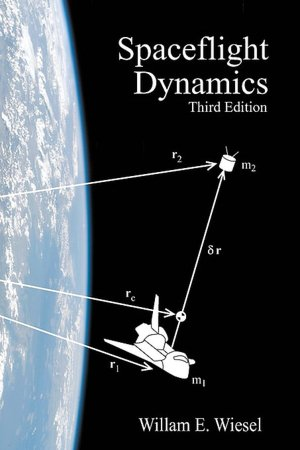 Spaceflight Dynamics