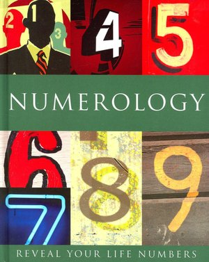 Numerology life partner prediction picture 3