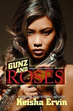 Gunz and Roses