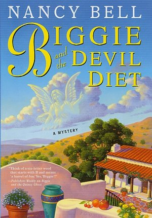 The Devil Diet