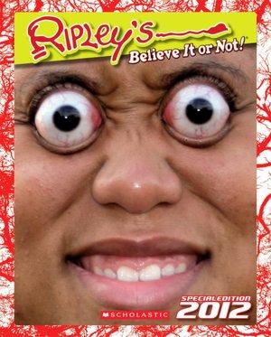Ripley's Special Edition 2012
