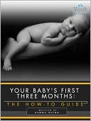 download Your Baby book