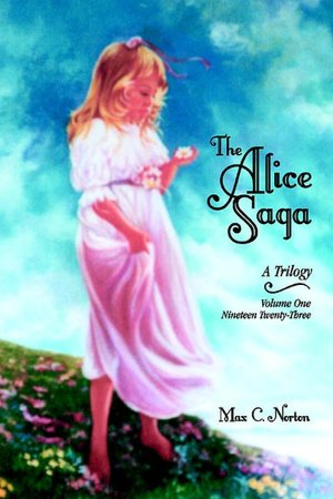 The Alice Saga