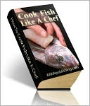 download Cook Fish Like A Chef book