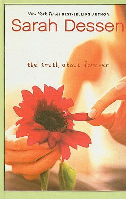 Truth About Forever