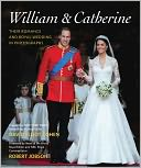 William & Catherine by David Elliot Cohen: NOOK Book Cover