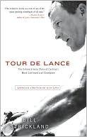 download Tour de Lance : The Extraordinary Story of Cycling's Most Controversial Champion book