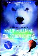 The Golden Compass (His Dark Materials Series #1)