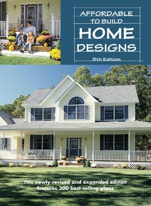 House Plans Affordable Build Image Search Results