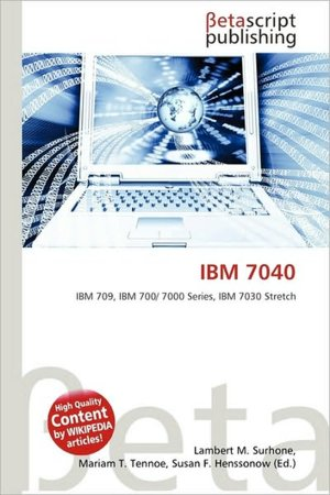 Memory Management Unit In Operating System Pdf