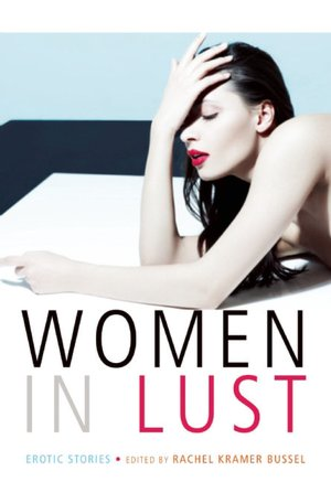 Women in Lust: Erotic Stories ...
