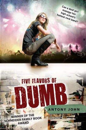 Five Flavors of Dumb