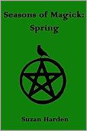 download Seasons of Magick : Spring (Erotica) book