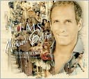 Gems: The Duets Collection by Michael Bolton: CD Cover