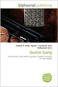 Gustin Gang | RM.