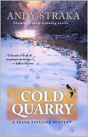 download Cold Quarry book