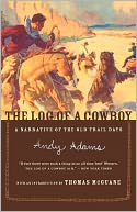 download The Lonesome Trail and Other Stories : Classic American Western Novel book
